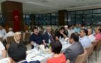 Kahramanmaraş, Üniversitesi İle Bütünleşti