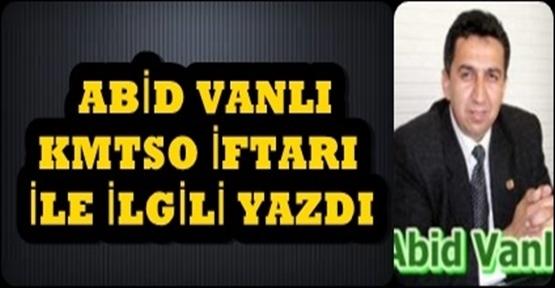 AK AMBARGO DELİNDİ..