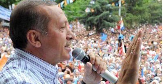 AK Parti Kahramanmaraş İl Başkanlığı Kongresi Stadyumda Yapılacak