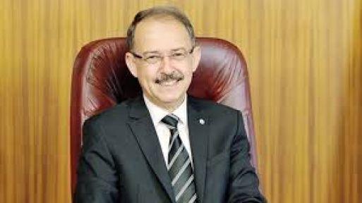 """ANTEP'E """"GAZİ"""" UNVANI VERİLİŞİNİN 99'UNCU YILDÖNÜMÜ"""