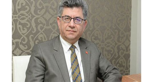"""AYCAN """"550 BİN SAĞLIKÇI ATAMA BEKLİYOR"""""""