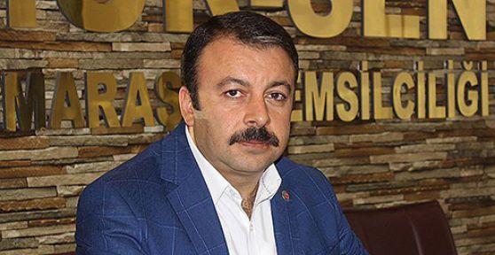 """AYDIN, """"TEKTİPLEŞTİRME POLİTİKASI ESAS ALINIYOR"""""""