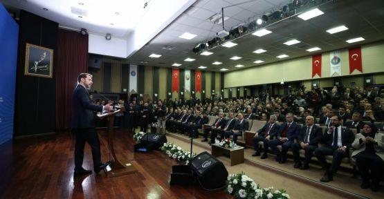BANKALAR FAİZLERİ İNDİRİYOR!