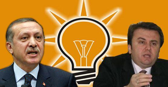 Başbakan Kahramanmaraş'a Geliyor..