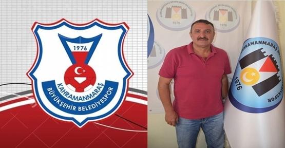 BELEDİYESPOR TÜM TARAFTARLARINI DAVET EDİYOR