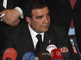 CHP, Tenzile Erdoğan'ın cenazesinde olacak