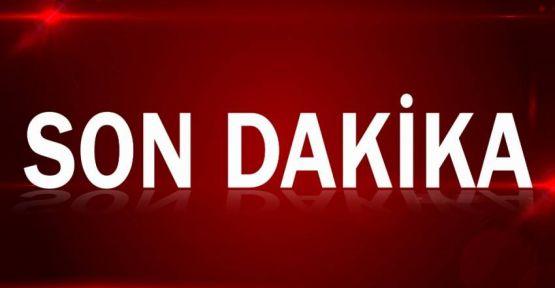 CHP'NİN İPTAL BAŞVURUSU RET EDİLDİ