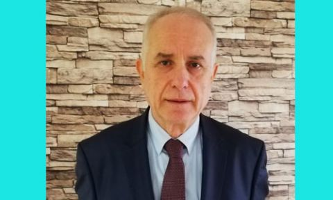 """ÇİFTARSLAN,  'DULKADİROĞLU'NU DEĞİŞTİRECEĞİZ VE YENİLEYECEĞİZ"""""""