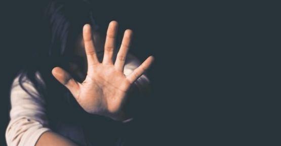 CİNSEL İSTİSMAR İDDİASI: 1 İŞYERİ SAHİBİ GÖZALTINA ALINDI