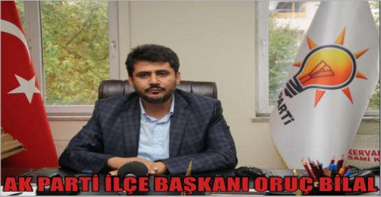 DEBGİCİ MHP'Lİ AKPINAR'A AÇIKLAMA GÖNDERDİ