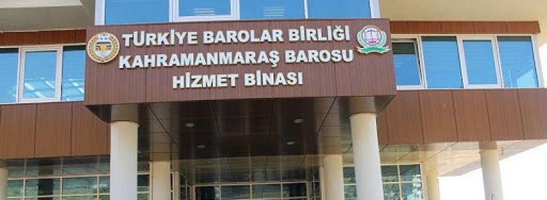 """""""DEĞİŞİKLİK GİRİŞİMLERİNİ DOĞRU BULMUYORUZ"""""""
