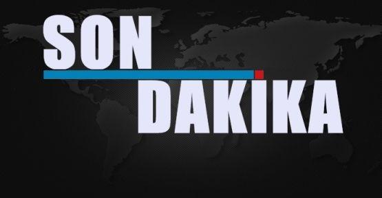 EMEKLİ ÖGRETMENİ POLİS HERYERDE ARIYOR