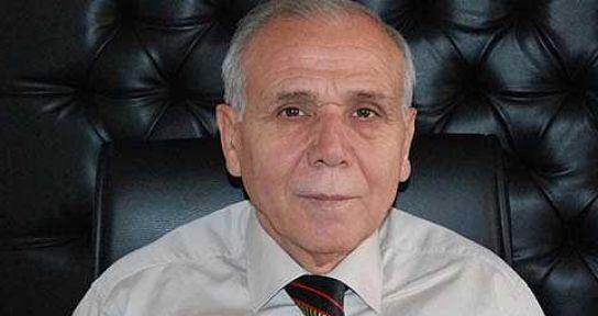 EMEKLİLER 'İKRAMİYEYE' ENFLASYON FARKI İSTİYOR
