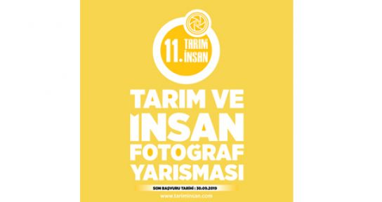 """FOTOĞRAF YARIŞMASI"