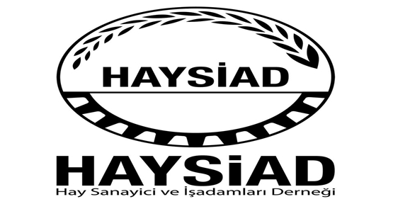 HAYSİAD TERÖRE LANET ETTİ