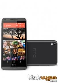 HTC DESİRE 816 KALİTE VE YENİLİK DEMEKTİR
