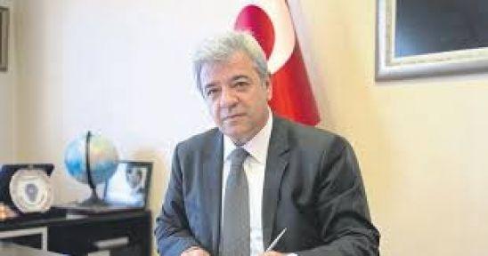 """""""İLERİ DEMOKRASİ BAKIMINDAN BASIN OLAĞANÜSTÜ ÖNEME SAHİPTİR"""""""