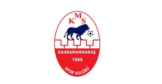 KAHRAMANMAEAŞSPOR BANDIRMASPOR'U 3-2 YENDİ