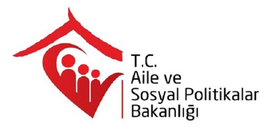 KAHRAMANMARAŞ'A AİLE VE SOSYAL POLİTİKALARDAN YARDIM
