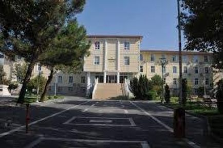 KAHRAMANMARAŞ'TA TEDBİRLER ARTIRILDI