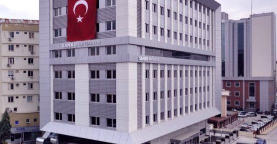 """""""MEME KANSERİ TEDAVİSİNDE GÜNCEL YAKLAŞIMLAR"""""""