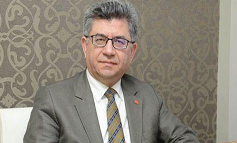 MİLLETVEKİLİ AYCAN'DAN YURTKUR'A ÖNERİ