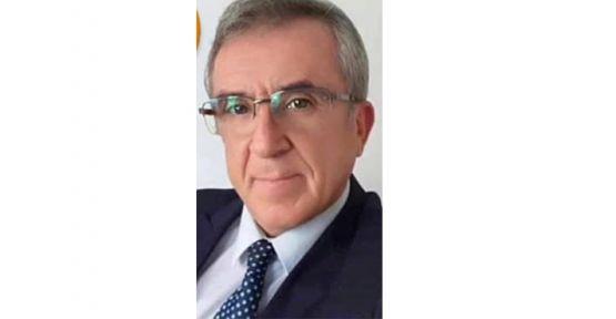 MİSCOM ŞİRKETLER GRUBU CEO'SU HAYATINI KAYBETTİ