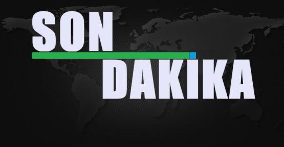 OTOBÜS DEVRİLDİ 9 ÖLÜ
