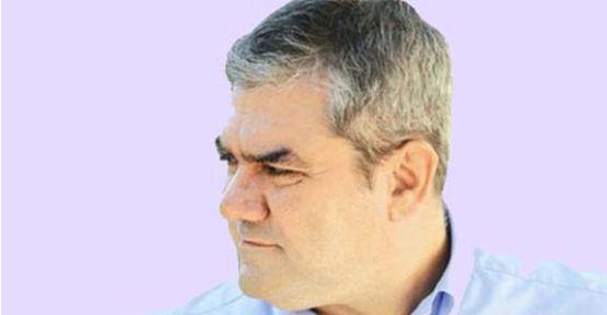 AK Parti'nin Cami Karnesini