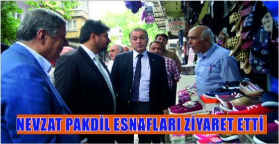 PAKDİL