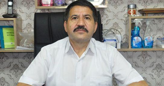 """""""PANDEMİ SÜRECİ HER ŞEYİ DAHA DA KÖTÜLEŞTİRDİ"""""""