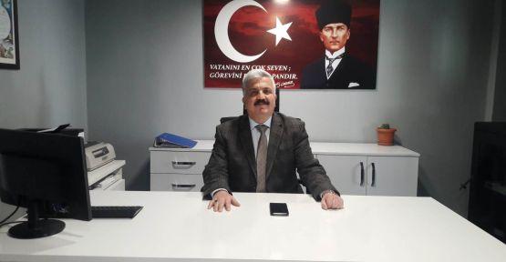 PTT'DEN 100'ÜNCÜ YILA ÖZEL PUL SERGİSİ AÇIYOR