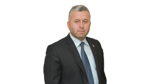 """""""RASYONEL TUTUMUN DIŞ POLİTİKAYI ETKİSİNİ GÖRMEK GEREK"""""""