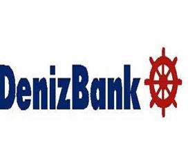 Rus bankası Sberbank, Denizbank'a talip