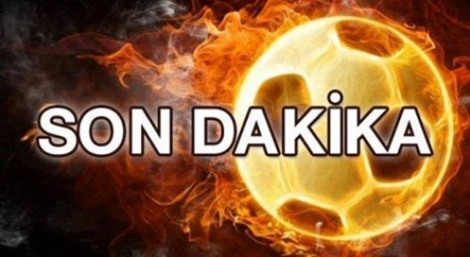 ŞAFAK OPERASYONUNDA  15 ŞÜPHELİ YAKALANDI