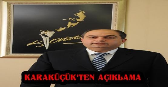 SANAYİ VE İHRACAT ÜRETİMİ ARTIYOR