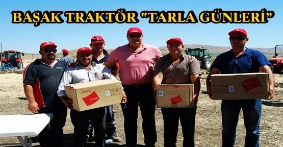SANKO HOLDİNG TARLA GÜNLERİ