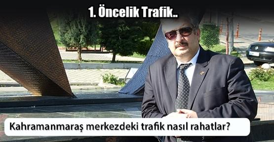 ŞİRİN'DEN ÇARPICI AÇIKLAMALAR