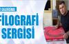 SANKO SANAT GALERİSİ'NDE OĞUZHAN CEM TAŞ FİLOGRAFİ SERGİSİ AÇACAK