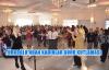 TÜRKOĞLU BELEDİYESİNDEN KADINLARA ÖZEL 8 MART DÜNYA KADINLAR GÜNÜ COŞKULU GEÇTİ