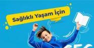 KAHRAMANMARAŞ'A ÖZEL 30 BİN TL ÖDÜL...