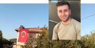 KAHRAMANMARAŞ'LI RAMAZAN DEMİR ŞEHİT...
