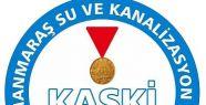 KASKİ'DEN KAMUOYUNA DUYURU