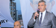 KAYNAK BAŞBAKAN BİNALİ YILDIRIM'A VEKALET...