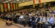 KSÜ'DE ÖĞRENCİ FAALİYETLERİ VE BİLGİLENDİRME...