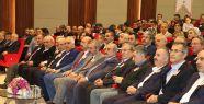 MAHİR ÜNAL: İSTANBUL'DA KAHRAMANMARAŞ'A...