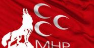 MHP MİLLETVEKİLİ ADAY LİSTESİNDE KİMLER...