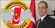 TGF'DE İSTİKAR KAZANDI