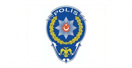 Türk Polis Teşkilatı'nın Kuruluşunun 167. Yılı