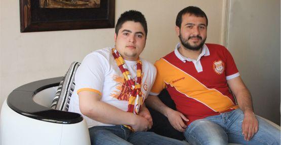 ultrAslan Kahramanmaraş'tan Protesto Kararı